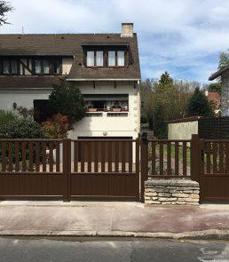 portail Diferbat Saint-Martin