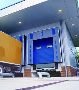 DOBO blue (HD)